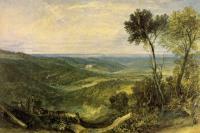 Долина Ашбурнхам