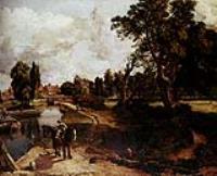Мельнице во Флэтфорде