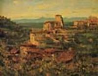 Город Тьер