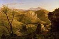 Долина и Храм Сегесте, Сицилия