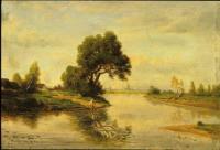 Пейзаж6