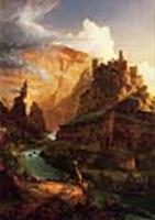 Долина Воклюз