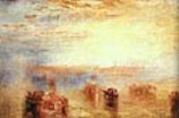 На                    подходах к Венеции