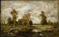 Пейзаж1