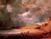 Залив Веймаут 2