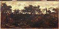 Равнина Беллекруа